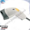 Tp. Hồ Chí Minh: Máy quét mã vạch Symbol LS1203 CL1193012P6