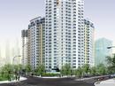 Tp. Hồ Chí Minh: Cần tiền bán gấp căn hộ Himlam riverside Lh 0909.137.139 CL1030401