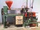 Tp. Hà Nội: Bán1 máy thổi can bình nhựa, cảo 60li mới 90% máy bao chạy, thử khuôn, phụ kiện CAT247_285