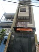 Tp. Hồ Chí Minh: Cần tiền bán nhà gấp Phan Văn Trị, P.12, Bình Thạnh, giá 2,8 tỷ RSCL1123801