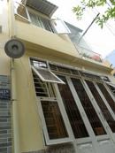 Tp. Hồ Chí Minh: Bán nhà Bùi Đình Túy, P.12, Bình Thạnhgiá 1,17 tỷ RSCL1151739