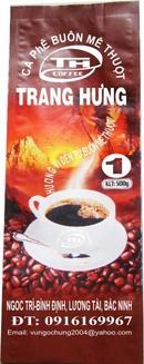 Tp. Hà Nội: Coffee trang hưng ...... hãy uống ...... và..... cảm nhận...... ! CAT2