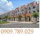 Tp. Hồ Chí Minh: Chỉ 700tr sở hữu nền đất sinh lợi cao gấp 3-5 lần trong tương lai gần. CL1031316