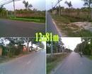 Tp. Hồ Chí Minh: Bán đất MT Tỉnh Lộ 7.DT 12m x 81m.Giá chỉ 1.4tỷ.Thái Mỹ.Củ Chi CL1031316