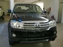 Tp. Hồ Chí Minh: Bán Toyota Fortuner Safari SR5 2.7L_Model 2011, Phiên bản sản xuất 2011, Nhập Khẩu RSCL1102167