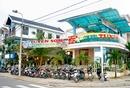 Tp. Đà Nẵng: Nhà Hàng Tuyên Sơn Giảm giá 10% nhân dịp tết đoan ngọ CL1033117