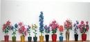 Tp. Hồ Chí Minh: Hàng làm thủ công bằng hạt cườm và pha lê giá rẻ, đẹp lung linh theo sở thích CL1057713P3