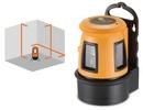 Tp. Hồ Chí Minh: Máy câu cốt tia laser xây dựng 3 tia GEO-Fennel FL40-3HP CL1127432P7