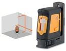 Tp. Hồ Chí Minh: Máy quét tia laser xây dựng 2 tia GEO-Fennel FL40-Pocket II CL1127432P7