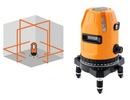 Tp. Hồ Chí Minh: Máy chiếu laser xây dựng 8 tia GEO-Fennel FL65 CL1031080