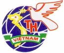 Tp. Cần Thơ: CTY DU LỊCH THÀNH HIẾU chuyên tổ chức tour trong nước và ngoài nước CL1033082