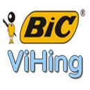Tp. Hồ Chí Minh: VI HING - Phân phối dao cạo râu & bật lửa hiệu BIC CAT2_250