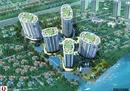 Tp. Hồ Chí Minh: Cần bán CHCC Sông Đà Riverside, view sông Sài Gòn.LH: 0938 247 518 CL1101605P8