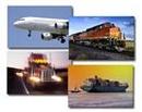 Tp. Hồ Chí Minh: Dịch Vụ Vận chuyển hàng hóa Chuyển Phát Nhanh Giá Rẻ Nhất 0903 250 783 RSCL1676129