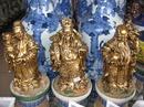 Tp. Hồ Chí Minh: Chuyên phân phối nhiều mặt hàng của THÁI... CL1016977