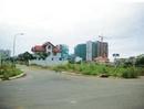 Tp. Hồ Chí Minh: Cần bán đất APAK lô C652, Dt 8x20, đường 12m, hướng TN, giá rẻ 39,5 tr/m2 CL1031316