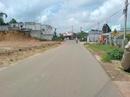 Tp. Hồ Chí Minh: Đất nền cách q2 5km , q7 8km , giá chỉ 2t5 1m2 call 0932702358 CL1031316