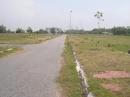 Tp. Hồ Chí Minh: Bán nhiều lô đất.khu kiều đàm.DT.4x15m, 4x18m, 5x15m, 6x20m. CL1031316