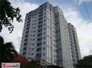 Tp. Hồ Chí Minh: Cần cho thuê gấp căn hộ cao cấp Orient Quận 4 Tầng 5 DT 98m2 3PN 10tr/th CL1050491P5