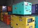 Tp. Hồ Chí Minh: bán các loại máy phát điện giá rẻ CAT17_136