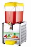 Tp. Hồ Chí Minh: Cần bán tủ cơm công nghiệp 50kg giá 10tr .lh;0932647277 CAT2