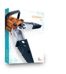 Tp. Hồ Chí Minh: Cung cấp bản quyền phần mềm SolidWorks CL1100073P6