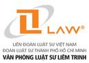 Tp. Hồ Chí Minh: Văn Phòng Luật Sư Liêm Trinh Chuyên tư vấn thành lập công ty TNHH CAT246P2