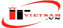 Tp. Hồ Chí Minh: Thiết kế WEBSITE chuyên nghiệp với công nghệ DOTNET + MSSQL Server2010 CL1007543