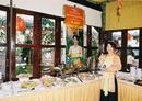 Tp. Hồ Chí Minh: Chuyên tổ chức tour hằng ngày đến với đảo ngọc phú quốc . Resort sát biển CL1033082