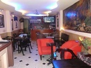 Tp. Hồ Chí Minh: Cafe LaVang để tri ân đến quý khách hàng, đã ũng hộ LaVang trong thời gian qua CAT246