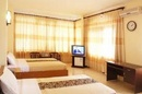 Tp. Hồ Chí Minh: Khách Sạn Đồng Tiến Ra Mắt Tại Q.Tân Phú, Q. Bình Tân và Quận 6 chỉ 50 ngàn/giờ CAT246P9
