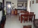 Tp. Hồ Chí Minh: Cho thuê căn hộ cao cấp Thịnh Vượng quận 2 CL1032836