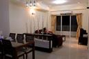 Tp. Hồ Chí Minh: Cho thuê CHCC 590 Cách mạng Tháng 8 – P10 – Q3 CL1006975
