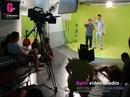 Tp. Hồ Chí Minh: Cho thuê studio chụp hình quay phim CAT1_57_58