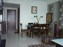 Tp. Hồ Chí Minh: Cho thuê căn hộ khánh hội 1,2pn, 2wc, trang bị nội thất đẹp CL1006975