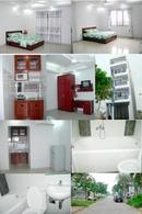 Tp. Hồ Chí Minh: Cho thuê phòng quận7, đầy đủ tiện nghi cao cấp- room for rent in Dist 7 CL1007992