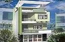 Tp. Hồ Chí Minh: Cho thuê nhà nguyên căn MT 8D KP7 đường Song Hành Quốc Lộ 22 CL1006836