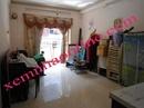 Tp. Hồ Chí Minh: Cho thuê nhà mặt tiền đường Đặng Thai Mai, P.7 , Q. PN. trung tâm quân Phú RSCL1671998