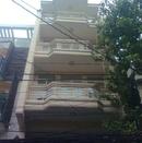 Tp. Hồ Chí Minh: Cho thuê nguyên căn hẻm 662 Bùi Đình Túy - P.12 CL1032836