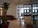 Tp. Hồ Chí Minh: Cho thuê căn hộ chung cư Ngô Tất Tố( tuyệt đẹp) CL1032836