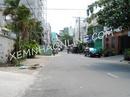 Tp. Hồ Chí Minh: Cho thuê nhà mặt tiền nội bội bộ D2( 10 tr/tháng) CL1032836