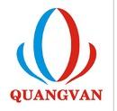 Tp. Hà Nội: Làm quảng cáo giá rẻ hà nội liên hệ 0978119886 CL1073612P8