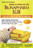 Tp. Hồ Chí Minh: Đường ăn kiêng trái bắp CL1017041