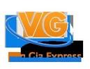 Tp. Hà Nội: Chuyển phát nhanh quốc tế, dịch vụ chuyển phát quốc tế hàng đầu Việt Nam CL1089131