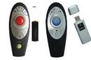 Tp. Hồ Chí Minh: But laser+mouse.Dùng trình chiếu Powerpoint Có chức năng chuột máy tính CL1094968P9