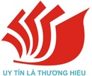 Tp. Đà Nẵng: Phòng vé Đất Vàng - Đại lý vé máy bay Nội Địa & Quốc Tế giá rẻ tại Đà Nẵng CL1089140P3