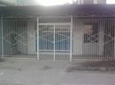 Tp. Hồ Chí Minh: Cho thuê nhà mặt tiền Quốc Lộ 1A ( 7m X 30m ) CL1006975