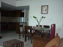 Tp. Hồ Chí Minh: Cho thuê căn hộ hồng lĩnh, 2pn, 2wc giá 7,5tr/th CL1006975