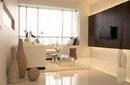 Tp. Hồ Chí Minh: Cho thuê căn hộ sinh lợi, hoàng tháp, 3pn, 2wc, nội thất cao cấp CL1032835
