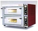 Tp. Hồ Chí Minh: Thiết kế lắp đặt bếp công nghiệp cho nhà hàng khách sạn căng tin CL1031739